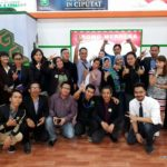 Sukses Besar Indonesia Property Expo 2017 @JCC